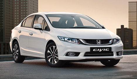Honda CR-V'yi şimdi al 1 yıl sonra öde