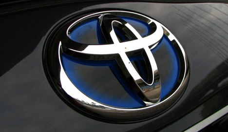 Toyota sahiplerine indirimli fiyat fırsatı!
