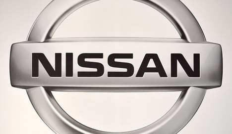 Nissan'dan sosyal medyada bir ilk!