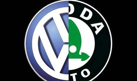Skoda-Volkswagen arasındaki ortaklık 25 yaşında