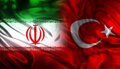 İran'dan Türkiye'ye ortak otomobil teklifi!