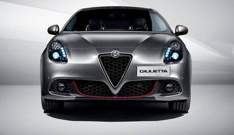 Alfa Romeo'dan avantajlı Mayıs kampanyası!