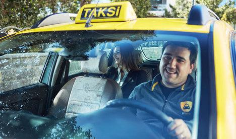 bitaksi taksimetre acilis ucretini kaldirdi haberi otomobilsayfasi com