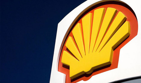 Shell 10 ülkeden çıkma kararı aldı