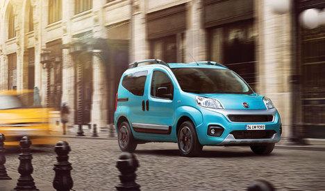 Fiat'tan 0 faizli kaçırılmayacak kampanya!