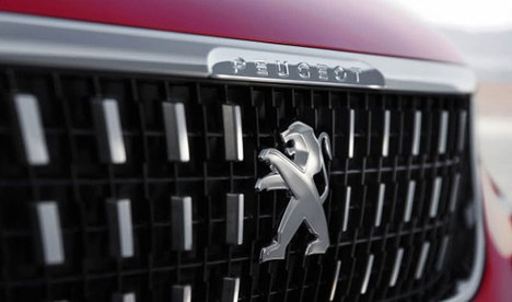 Peugeot'da CEO değişikliği