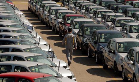 İkinci el araç alım-satımı için yeni düzenleme