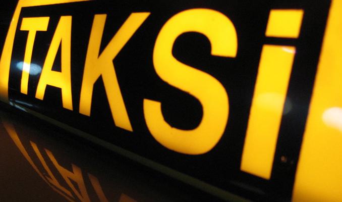İstanbul'da lüks taksi dönemi başlıyor