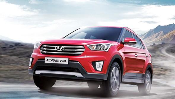 Yeni yılın ilk yatırım müjdesi Hyundai'den