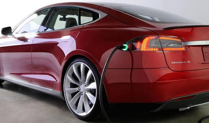 Elektrikli araç üretimi sıkıntıya mı girecek?