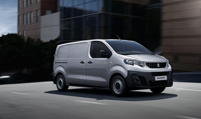 Peugeot iki modelini Rusya'da üretecek