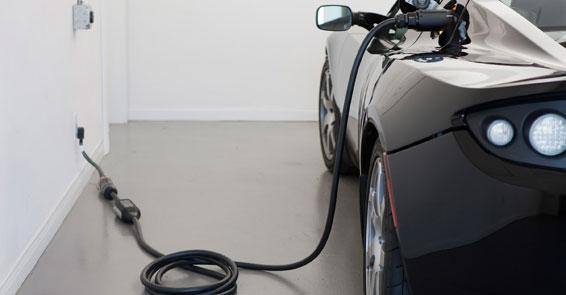 Elektrikli araçların sayısı 300 milyonu bulacak