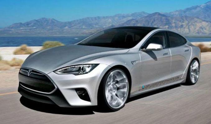 Elektrikli araçların menzili 3 kat uzayabilir