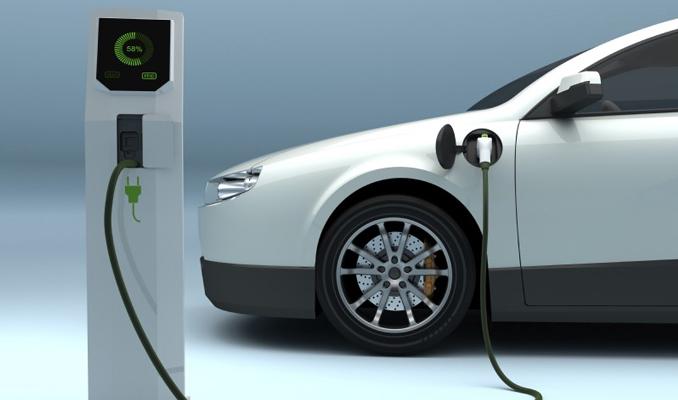 Petrol piyasalarında elektrikli araç korkusu