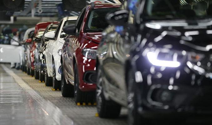 Otomotiv 'de 18 dev markanın genel müdürü değişti
