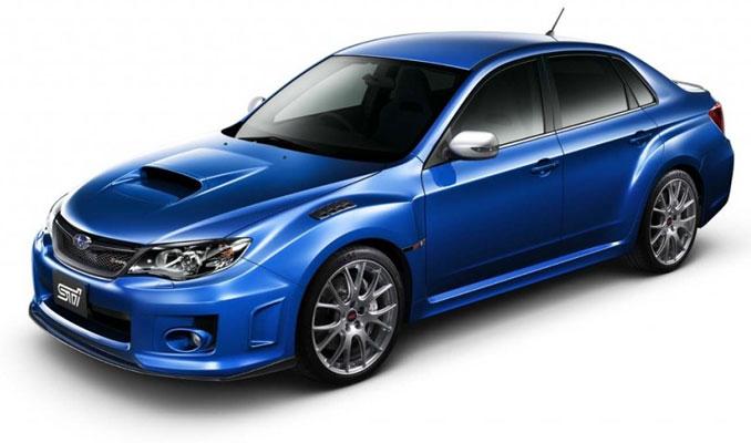 Subaru'dan 6 ay ödeme ertelemeli kredi fırsatı