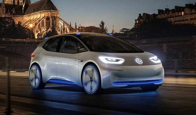 Önümüzdeki 3 yıla damga vuracak 10 otomobil