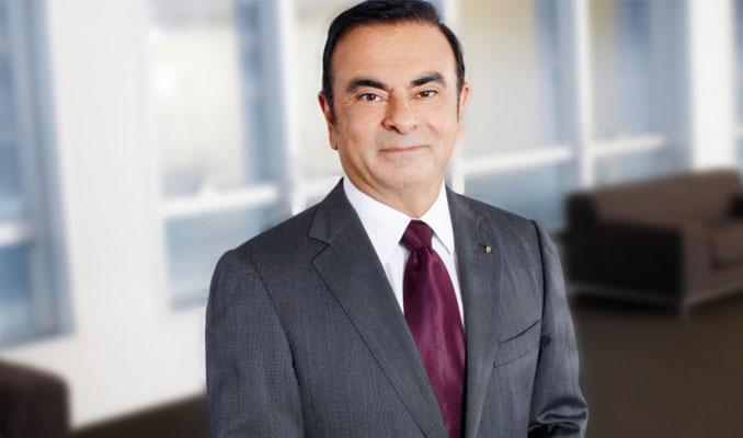 Nissan Türkiye'de fabrika mı kuruyor?
