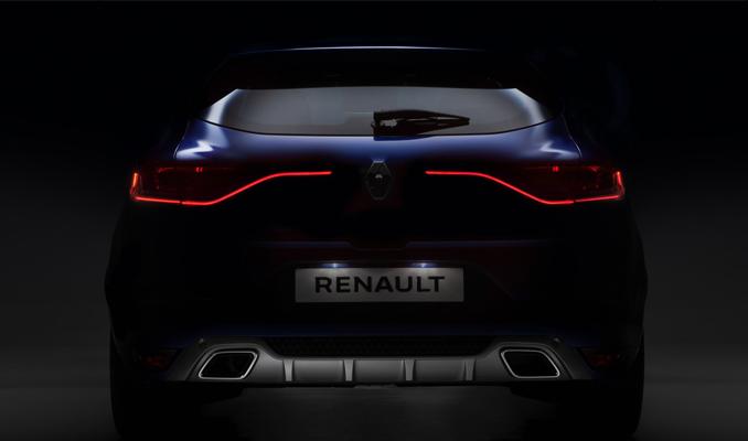 Renault'da geçici CEO değişikliği