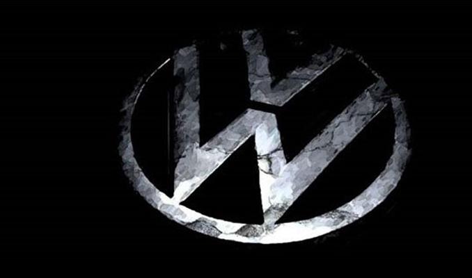 Volkswagen'den 9 milyar dolarlık anlaşma