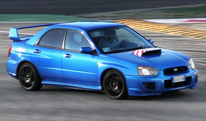 Japon otomotiv devi 100 bin aracını geri çağırıyor
