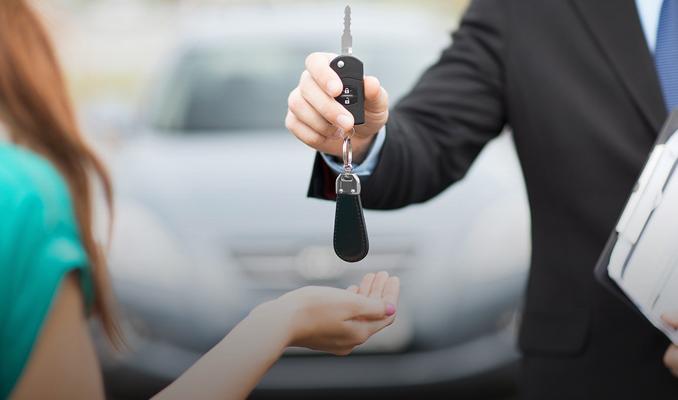 Bireysel araç kiralama sektöründe bayram canlılığı