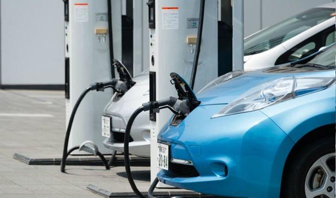 Elektrikli otomobillerin pil sorununa büyük çözüm