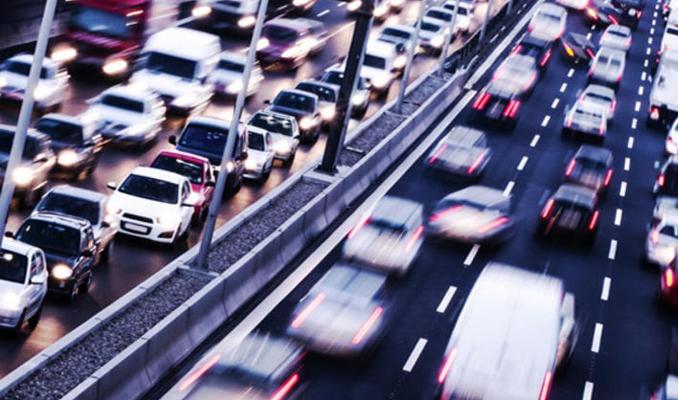 İstanbullular dikkat! Bazı yollar trafiğe kapatılacak