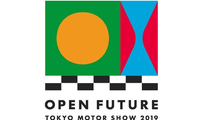 Tokyo'da şov başlıyor