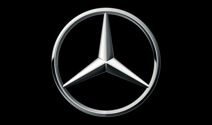 Mercedes'in Renault motorları sorguda