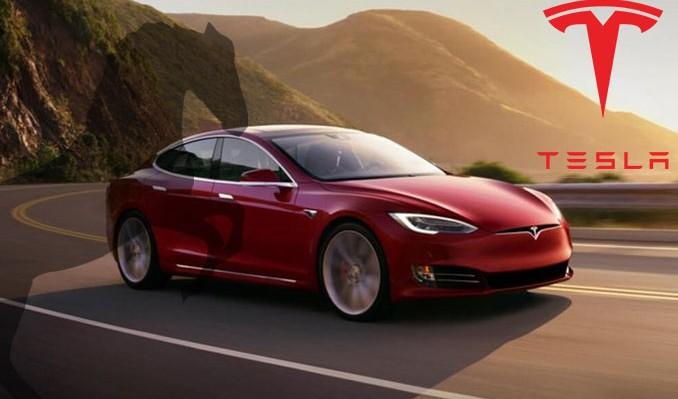 Tesla hisseleri sektörü korkutuyor
