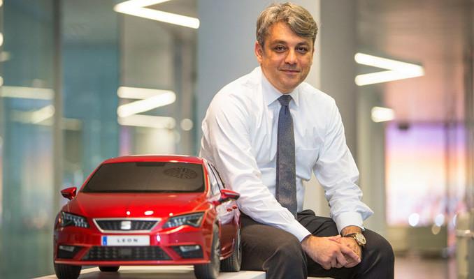 Renault'nun yeni İcra Kurulu Başkanı belli oldu