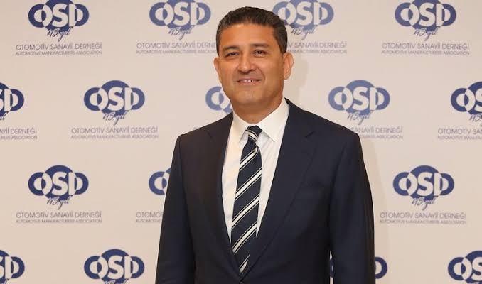 OSD: Hurda teşvik programı koşulsuz devam etmeli
