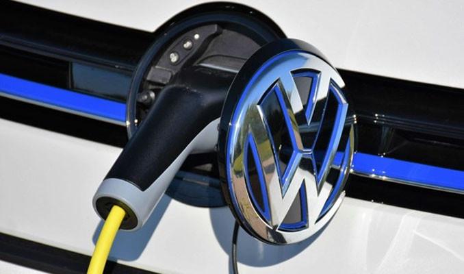 Pandemi sonra Volkswagen yatırımı gündeme gelebilir
