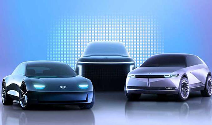 Singapur ilk otomotiv yatırımını aldı