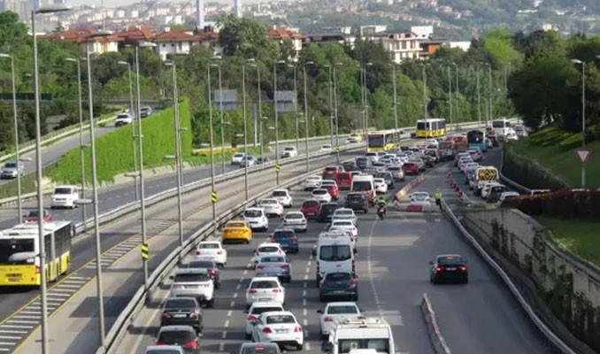 AYM'den trafik sigortası ile ilgili iptal kararı