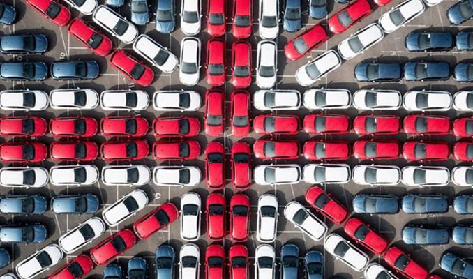 İngiltere'de benzin ve dizel araç satışı yasaklanıyor