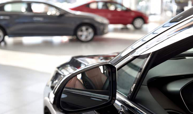 Otomotive yeni vergi önerisi