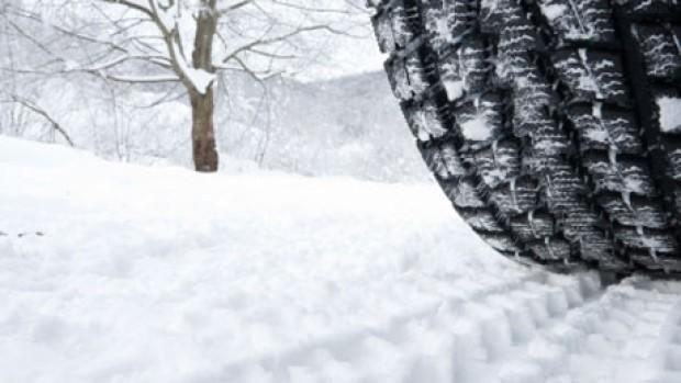 Lastiklerin kış bakımı nasıl olmalıdır?