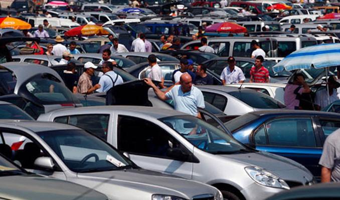 Otomobil fiyatlarındaki düşüş sürecek mi?
