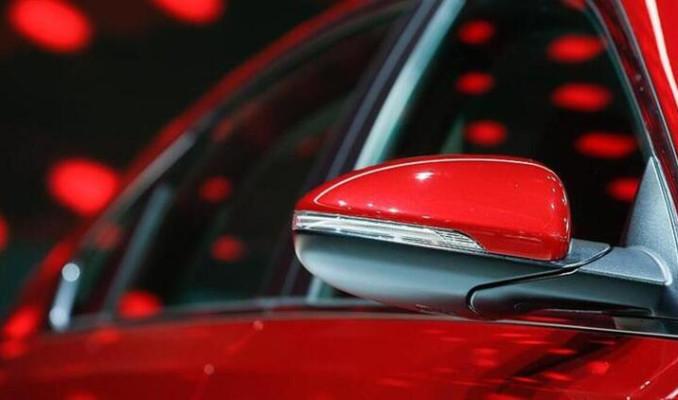 Sıfır otomobilde indirimli fiyatlar açıklandı