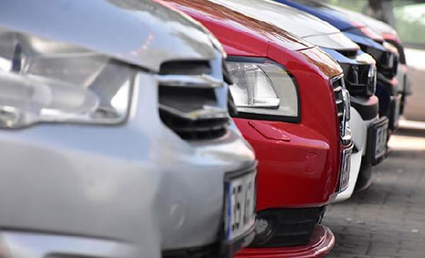 İkinci el araç satışlarında son durum: Yüzde 15 düştü