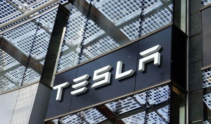 Tesla'nın S&P 500 serüveni başlıyor