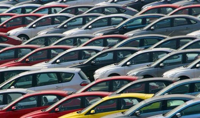 Japonya, benzinli araç satışını 15 yılda ortadan kaldıracak