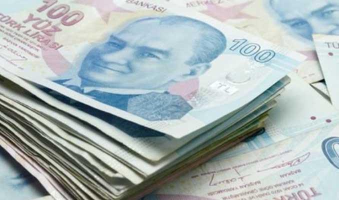 Tüketici Hakem Heyeti'ne başvuruda parasal sınır arttı