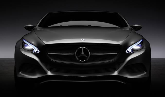Daimler sürpriz şekilde zarar açıkladı