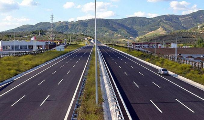 Avrupa ülkelerinde otoyollardaki hız sınırları ne?
