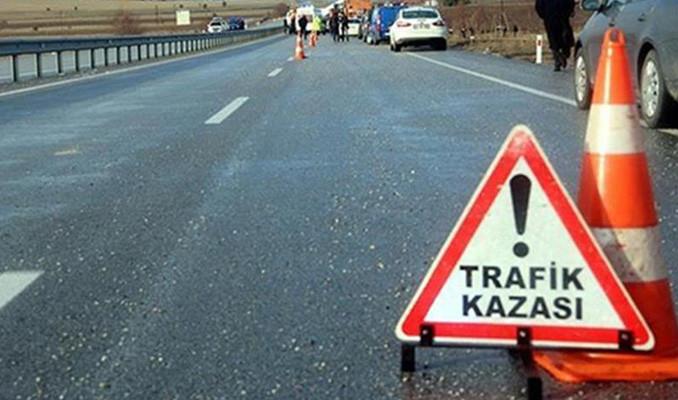 Toyota istemsiz hızlanmanın yol açtığı kazaları önleyecek