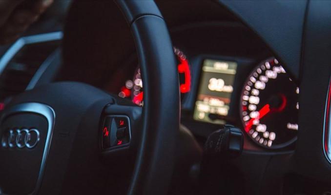 Alman otomotiv devi 107 bin aracı geri çağırıyor