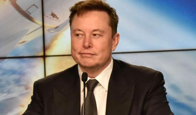 Musk Tesla'nın merkezini Teksas'a taşımaya hazırlanıyor